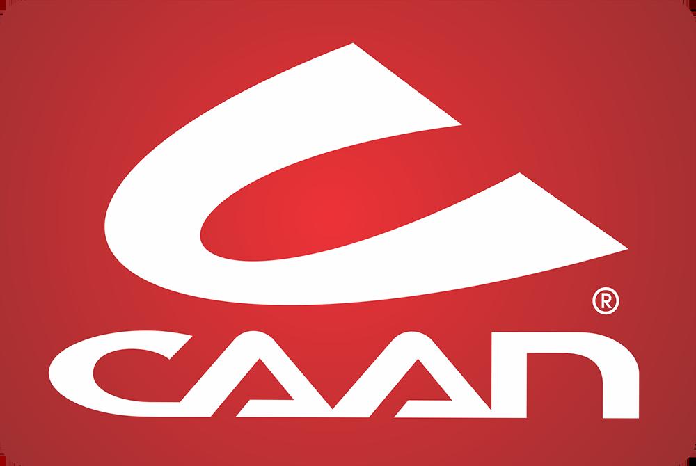 caanstore.com